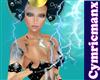 Cym Enchantress Light