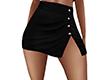 ~N~ Sexy Black Skirt