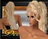 SuzyQ N Blonde