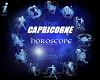 N* CAPRICORNE HOROSCOPE