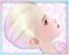 Ayu's Hair Base