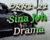 Sina Jvh - Drama