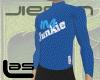 Lasair :: IMFIX Blue