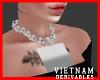 VD' Scot Chain