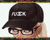 Dope : Custom  Cap