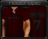 [KD]*Custom* Jersey