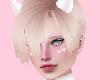 Tamaki Rose Gold (Andro)