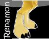 *RenamonBottom-Legs-*