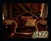Jazzie-Ancient Sgl Chair