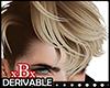 xBx - Kris- Derivable