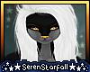 SSf~ Tegen | F Hair V6