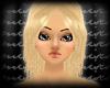 .m. Abear Blonde
