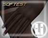 [LI] Nova Gloves SFT