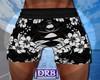  DRB  Hawaian Short 2