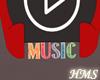 H! MP4 Music Player