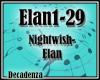!D Elan