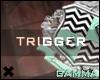 x. GMB Trigger - Req