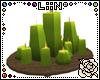 LiiN Candles3 Summer