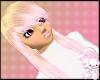 {E}CandyBlondie_HiKARU