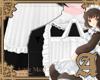 Proper Maid Dress~ Long