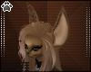 Tiv| Custom Kenetic Ears