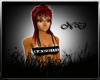 [ND]Emiko Red-Black