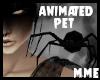 Spider Queen - Pet