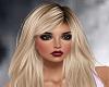 Kaitlin Blonde