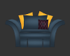 View Carre Chair