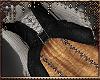 [Ry] Seida gold 2