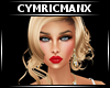 Cym Shine Blonde