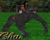 Cha`Zoo Animated Gorila