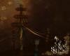 Steampunk May Pole