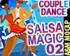 Salsa Magic 2 Couple Dnc