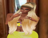 Aabharana Blonde 2