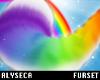 A! Spectra tail v2
