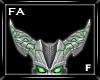 (FA)HornCrestF Rave2