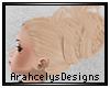 |AD|Anya Ballet *updated