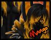 -DM- Anubis Fur M