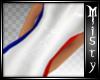 !M! France Flag Mini