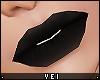 v. Venus 3: Black