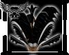 [Aluci] Showgirl Black T
