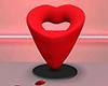 Heart Seat
