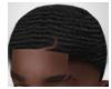 Throback Waves Mmm