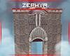 [Z.E] The King Entrance