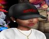 NYCHSOA | Cap w Hair