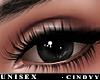 [ Abi Eyes Black