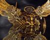Angel ~ Dome V2
