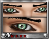 !!Eyes.ColorsGreen!!