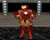 Iron-Man HulkBuster H.M